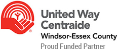 United Way Centraide Windosr Essex County